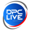 Logo DPCLive